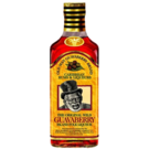 Old Man Guavaberry Wild  Guavaberry Island liqueur