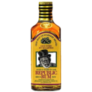 Old Man Guavaberry -STOCK EXPECTED- Guavaberry Republic Rum 5 Years Old