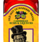 Old Man Guavaberry Guavaberry Passion Fruit  Liqueur