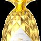 Pinaq Pinaq Gold Original