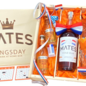 Mates MATES Gold Rum Kings Day  Drink at Home Box