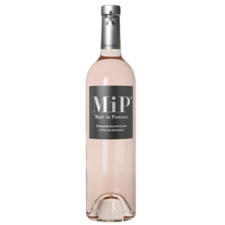 MIP MIP -Made In Provence Rosé 2019