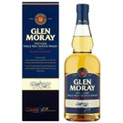 Glen Moray Glen Moray Elgin Classic