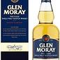 Glen Moray Glen Moray Elgin Classic
