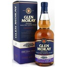 Glen Moray Glen Moray Elgin Classic Port Cask Finish