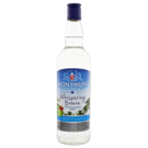 National Rums of Jamaica LTD Monymusk Whispering Breeze  Coconut (40% ABV)