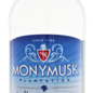 National Rums of Jamaica LTD Monymusk Whispering Breeze Coconut flavoured spirit (40% ABV)