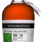 Diplomatico Diplomatico Collection #3 Pot Still (47%)