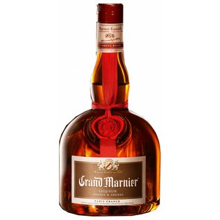 "Grand Marnier Grand Marnier ""Rouge"""