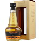 St. Kilian St. Kilian Single Malt Whisky (45%)