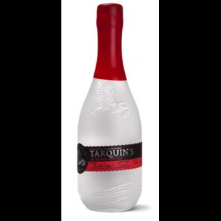 Tarquin Tarquin's The Seadog Navy Gin