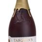 Tarquin Tarquin's British Blackberry Gin