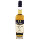 Berry Bross & Rudd Berrys Own Finest Jamaican Rum 13yo (46%)