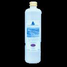 Sluisje - IJmuidens Rum liqueur