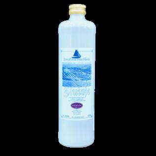 Sluisje - IJmuidens Rum likeur