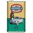 ChocanSweets Coffeeelikeur 'Cardanolie' VW Kever
