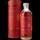 The Arran Arran Amarone Cask Finish (50%)