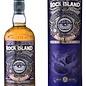 Douglas Laing's Douglas Laing's Rock Island Sherry Edition