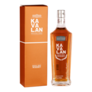Kavalan Kavalan Single Malt