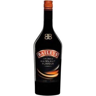 Bailey's Bailey Hazelnut Flavour