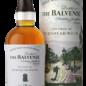 Balvenie Balvenie 19 Years Old - The Edge of Burnhead Wood (48.7%)