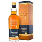 Benromach Benromach 15 Years Old