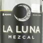 La Luna La Luna Mezcal Michoacan (44.7%)