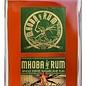 Mhoba Mhoba Bushfire Rum (55%)