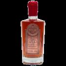 Arruco Arruco XO Armagnac & Rum blend (40% ABV)