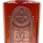 Arruco Arruco XO Spirit Drink Rum + Armagnac (40% ABV)