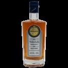 Arruco Arruco VSOP Cognac/ Rum blend (40% ABV)