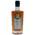 Arruco Arruco VSOP Cognac/ Rum blend (40%)