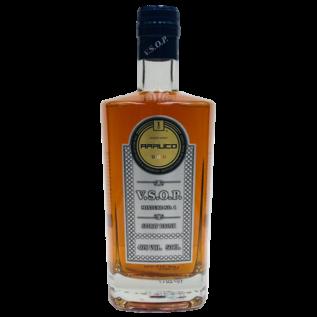 Arruco Arruco VSOP Spirit Drink Rum + Cognac (40% ABV)