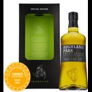 Highland Park Highland Park Triskelion Special Edition (45.1% ABV)