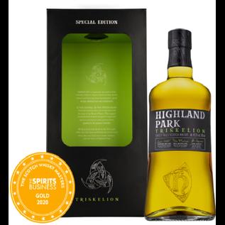 Highland Park Highland Park Triskelion Special Edition (45.1%)