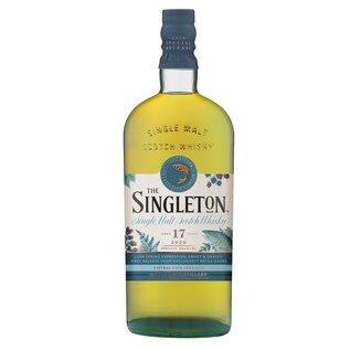 The Singleton The Singleton Dufftown 17yo Special Release (55.1%)