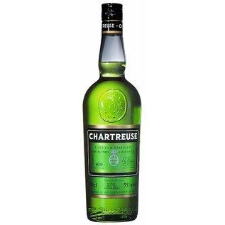 L. Garnier Chartreuse Vert