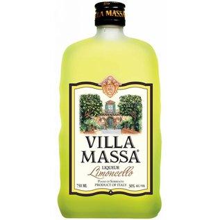 Villa Massa Villa Massa Limoncello