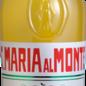 Santa Maria al Monte Santa Maria al Monte Limoncino
