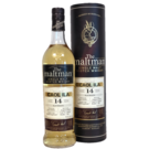 The Maltman Caol Ila 14 Years Old (51.9%)