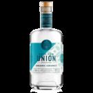 Union 55 Organic Coconut Rum