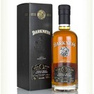 Darkness Darkness Dailuaine PX Cask Finished 17YO (52.7% ABV)