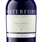 Waterford Waterford Organic Gaia 1.1 Single Malt (50%)
