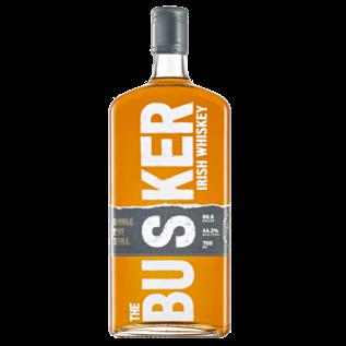 Busker Busker Single Pot Still (44.3%)