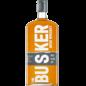 Busker Busker Single Pot Still (44.3% ABV)