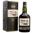 Rhum J.M. Rhum J.M. 10 Years Old