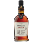Foursquare PRE-ORDER / Foursquare Detente 10 Years Old Port & Bourbon Cask (51%)