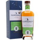 Clonakilty Clonakilty Single Grain Bordeaux Cask Finish (43.6%)