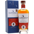 Clonakilty Clonakilty Port Cask Finish (43.6%)
