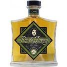 Ron de Jeremy Ron de Jeremy Whiskey Barrel 20yo (53%)